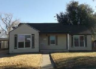 Foreclosed Home in Monahans 79756 S ALLEN AVE - Property ID: 4339111923