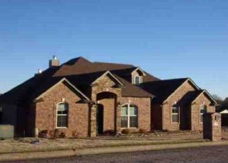 Foreclosed Home in Hallsville 75650 HIGHLAND BLVD - Property ID: 4339120672