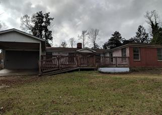 Foreclosed Home in Woodville 75979 FM 256 S - Property ID: 4339124157
