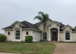 Foreclosed Home in Corpus Christi 78414 ROUND TABLE ST - Property ID: 4339131166