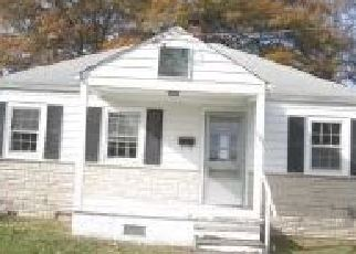Foreclosed Home in Portsmouth 23702 DECATUR ST - Property ID: 4339141695