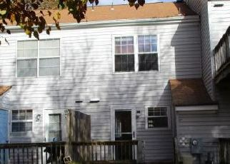 Foreclosed Home in Newport News 23601 LESTER RD - Property ID: 4339149571