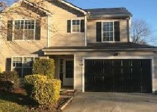 Foreclosed Home in Suffolk 23434 BERKSHIRE BLVD - Property ID: 4339154382