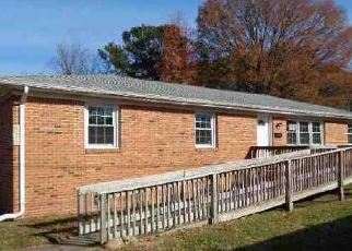 Foreclosed Home in Norfolk 23502 HUDSON AVE - Property ID: 4339156579
