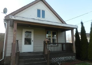 Foreclosed Home in Kenosha 53143 23RD AVE - Property ID: 4339161396