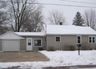 Foreclosed Home in Wisconsin Rapids 54494 19TH ST N - Property ID: 4339162712