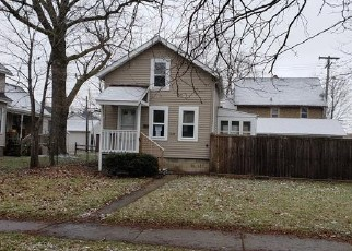 Foreclosed Home in Kenosha 53140 53RD ST - Property ID: 4339163144