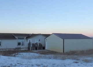 Foreclosed Home in Rozet 82727 CRADLE BUTTE RD - Property ID: 4339170148