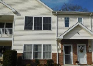 Foreclosed Home in Sewell 08080 PRISTINE PL - Property ID: 4339184612