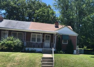 Foreclosed Home in Baltimore 21214 PLYMOUTH RD - Property ID: 4339185937