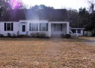 Foreclosed Home in Woodbury 30293 MAIN ST - Property ID: 4339205186