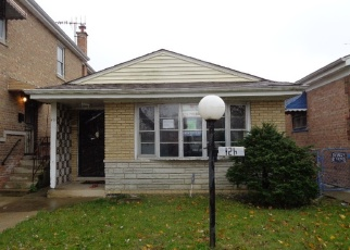 Foreclosed Home in Chicago 60628 W 96TH PL - Property ID: 4339207830
