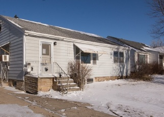Foreclosed Home in Rapid City 57701 SAINT CHARLES ST - Property ID: 4339211321