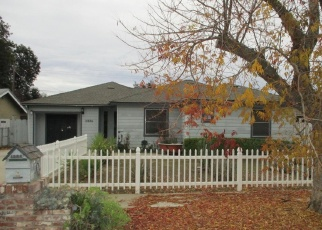 Foreclosed Home in Fresno 93727 E MCKENZIE AVE - Property ID: 4339222266