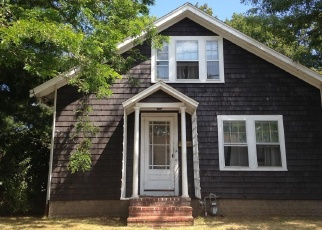 Foreclosed Home in Danvers 01923 COLLINS ST - Property ID: 4339223589