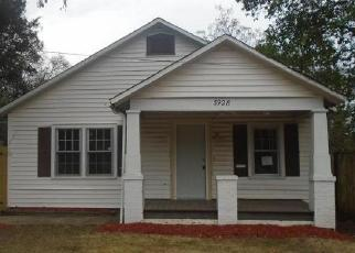 Foreclosed Home in Columbus 31904 MERITAS DR - Property ID: 4339230148