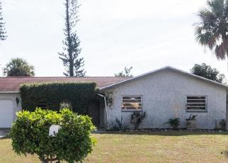 Foreclosed Home in Naples 34116 24TH PL SW - Property ID: 4339236734