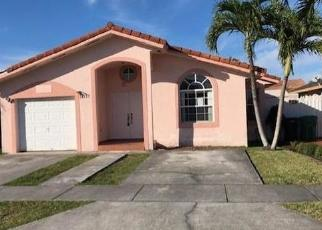 Foreclosed Home in Miami 33175 SW 24TH ST - Property ID: 4339239802