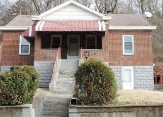 Foreclosed Home in Mckeesport 15132 LOCUST ST - Property ID: 4339240674