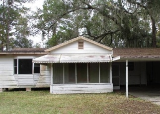 Foreclosed Home in Brunswick 31523 GODLEY RD - Property ID: 4339244164