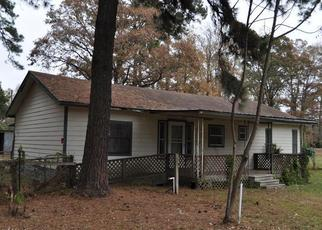 Foreclosed Home in Woodville 75979 COUNTY ROAD 4120 - Property ID: 4339246810