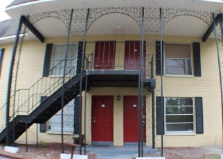 Foreclosed Home in Tampa 33612 E 113TH AVE - Property ID: 4339248107