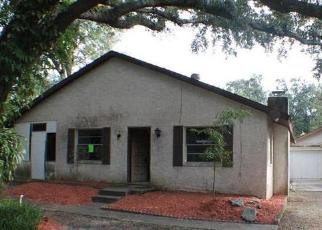 Foreclosed Home in Lutz 33549 N 16TH ST - Property ID: 4339275717