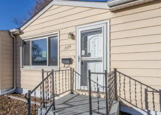 Foreclosed Home in Belleville 62226 W BELLE ST - Property ID: 4339279654