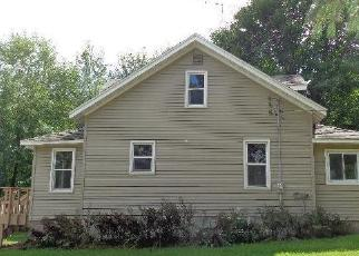 Foreclosed Home in Mosinee 54455 COUNTY RD S - Property ID: 4339297157
