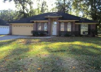 Foreclosed Home in Jacksonville 32221 SPRING BRANCH CT - Property ID: 4339300678