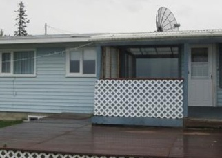 Foreclosed Home in Anchor Point 99556 STERLING HWY - Property ID: 4339301995