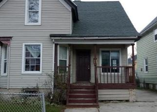 Foreclosed Home in Racine 53403 VILLA ST - Property ID: 4339303744