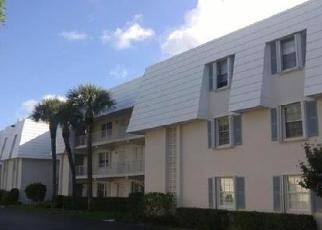 Foreclosed Home in West Palm Beach 33404 SUGAR SANDS BLVD - Property ID: 4339311174