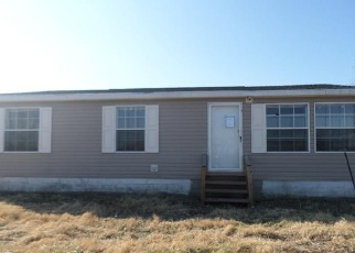 Foreclosed Home in Wyandotte 74370 S HIGHWAY 10 - Property ID: 4339313819