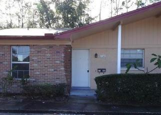 Foreclosed Home in Orlando 32818 BALBOA DR - Property ID: 4339329579