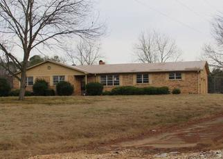Foreclosed Home in Madison 35756 LANDESS CIR - Property ID: 4339331325