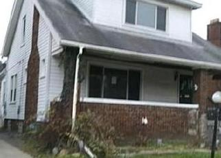 Foreclosed Home in Detroit 48213 ROSEMARY ST - Property ID: 4339339205