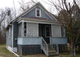 Foreclosed Home in Barberton 44203 DAN ST - Property ID: 4339343594
