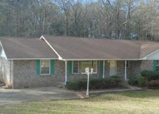 Foreclosed Home in West Point 31833 BROOKWOOD DR - Property ID: 4339364621