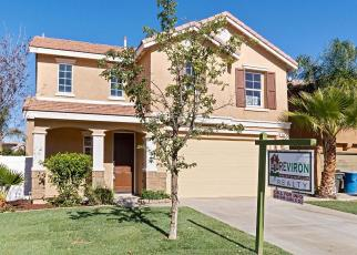 Foreclosed Home in Perris 92571 BOTAN ST - Property ID: 4339393521