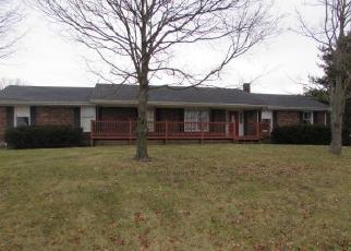 Foreclosed Home in Pleasureville 40057 CASTLE HWY - Property ID: 4339417614