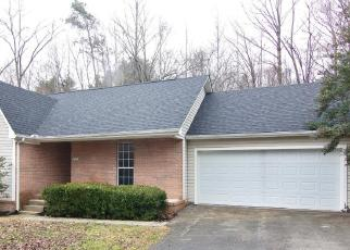 Foreclosed Home in Rockwood 37854 LELAND DR - Property ID: 4339422427