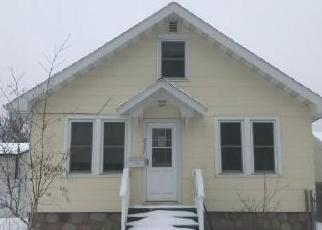 Foreclosed Home in Hibbing 55746 2ND AVE W - Property ID: 4339440834