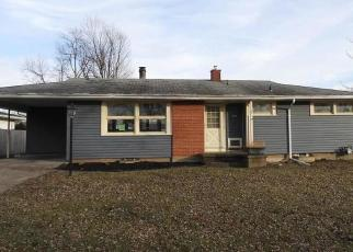 Foreclosed Home in Tonawanda 14150 PARKER BLVD - Property ID: 4339444772