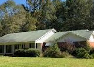 Foreclosed Home in Meridian 39307 VALLEY RD - Property ID: 4339455720