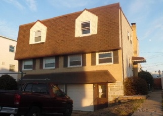 Foreclosed Home in Philadelphia 19136 MAXWELL ST - Property ID: 4339469735