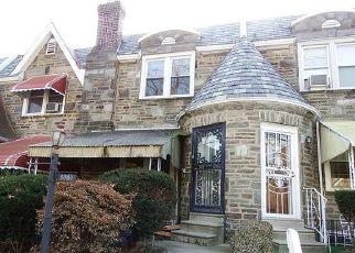 Foreclosed Home in Philadelphia 19131 W JEFFERSON ST - Property ID: 4339470154