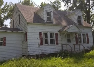 Foreclosed Home in Wilmot 57279 134TH ST - Property ID: 4339473225