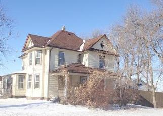 Foreclosed Home in Ellsworth 56129 N BROADWAY ST - Property ID: 4339490312