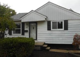 Foreclosed Home in Roseville 48066 MEIER ST - Property ID: 4339500835